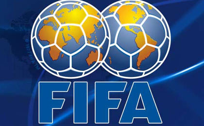 تیم ملی بانوان کشورمان دو پله سقوط کرد