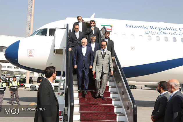 قدس و فلسطین اصلیترین هدف تشکیل سازمان همکاری اسلامی است