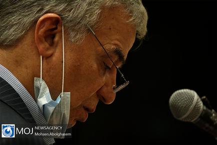 چهارمین جلسه دادگاه رسیدگی به اتهامات جدید عباس ایروانی