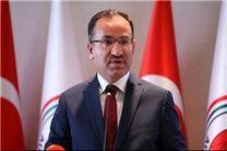 ترکیه: دستگیری بانکدار ترکیهای به اتهام دور زدن تحریمهای ایران، اقدامی «کاملا سیاسی» است