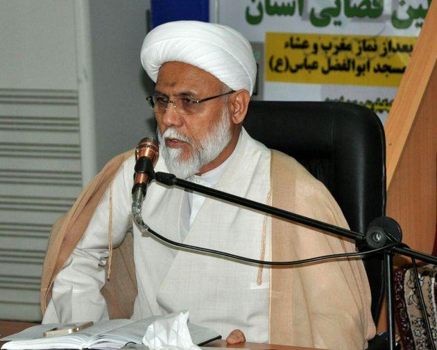 راهاندازی پایگاههای مشاوره حقوقی در مساجد کهگیلویه و بویراحمد