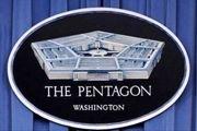 ضربه مغزی ۳۴ نظامی آمریکایی در حمله موشکی ایران به پایگاه عین الاسد