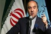 تیم ملی فوتبال ایران توانایی قهرمانی در جام ملت های آسیا را دارد
