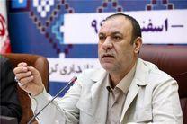 خط مشی های دولت تدبیر و امید در کردستان/انتصاب مسوولین کار دولت است