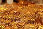 قیمت طلا ۱۹ شهریور ۹۹/ قیمت هر انس طلا اعلام شد