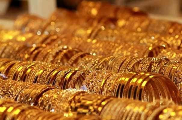 قیمت طلا 25 اردیبهشت 98/ قیمت طلای دست دوم اعلام شد