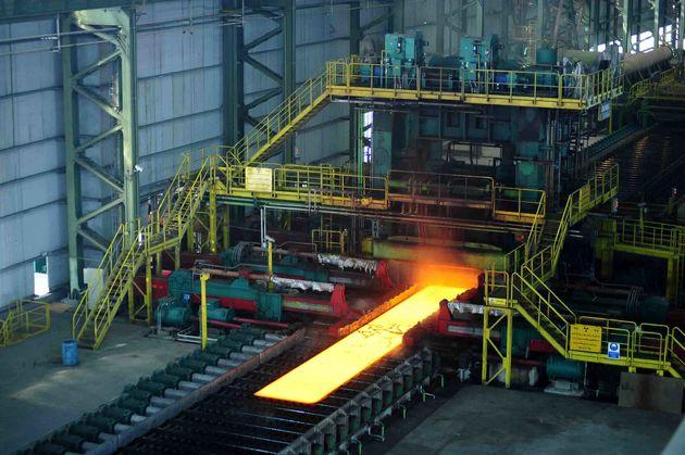 سهام فولاد خوزستان پیش از موعد واگذاری لغو شد