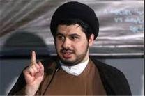 ایران اسلامی جزیرهای امن در دریای پرآشوب است