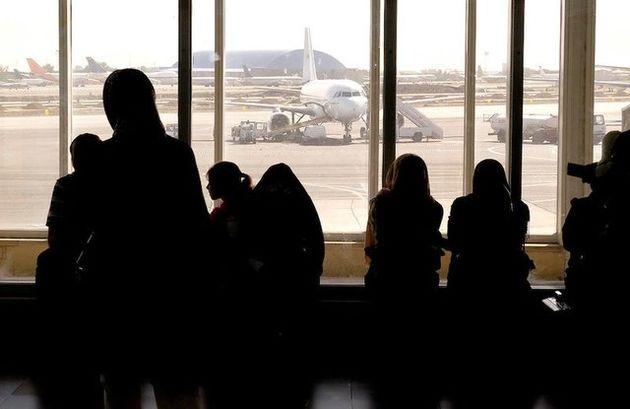 عوارض خروج از کشور در سال ۹۷ مشخص شد/ معافیت زائران اربعین از پرداخت عوارض خروج از کشور