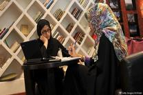 ازدواج های اجباری در عربستان و موج فرار دختران