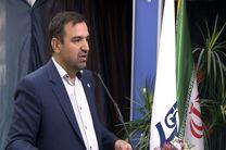 فراهم شدن زمینه مشارکت دستگاه های اجرایی در سند توسعه راهبردی استان
