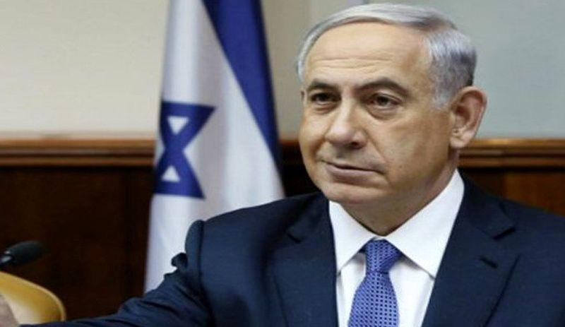 تردید نتانیاهو به تلاشهای آمریکا برای دستیابی به سازش