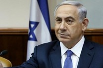 مشاور سابق نتانیاهو علیه او در دادگاه شهادت میدهد