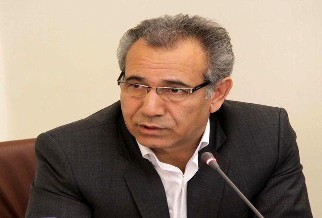 تفاهم اولیه ایجاد شهرک سلول در تبریز منعقد شد