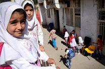 دستورالعمل مقابله با کرونا به مدارس ابلاغ شد