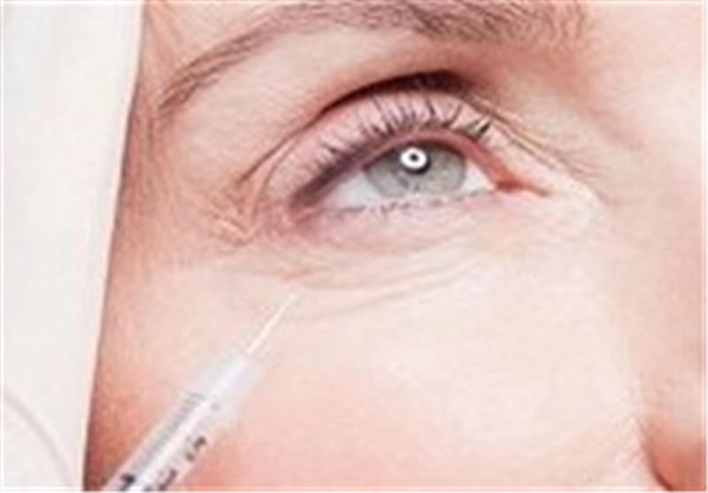 دانستنی هایی درباره بوتاکس/ کاربردهای بوتاکس در زیبایی و درمان بیماری ها
