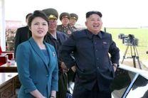 انتقاد کره شمالی از چین به خاطر ممنوعیت واردات زغال سنگ