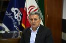 استفاده از سیستمهای نرم افزاری در کنترل عرضه سوخت در مرزهای خروجی کردستان