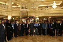 ثبت 9 میلیون شب اقامت/ تخفیف 30 درصدی هتلهای مشهد از امروز