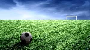 دیدار رئال مادرید با دورتموند از شبکه سه پخش می شود