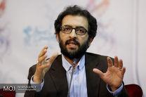 درخشش جوانان در جشنواره به چشم خواهد آمد/ایده آل ترین اتفاق برای سینمای ایران رقم خورده