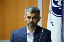 عدم وجود وحدت رسانهای از مهمترین مشکلات اصحاب رسانه در مازندران است