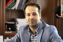 تعییر فرآیند انتخاب مهندسان ناظر ساختمان / شفافیت اولین اولویت سازمان نظام مهندسی استان اردبیل است