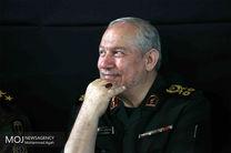 رهبران نادان ملت ها را به ذلت خواهند کشاند/ ملت ایران با رهبری مقاممعظمرهبری شکستناپذیر و قدرتمند است
