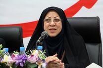 کارگاههای آموزشی برنامهریزی فرهنگی در بوشهر برگزار شد