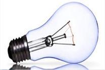 تولید و توزیع لامپ های رشته ای ممنوع شد