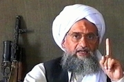 پاکستان همسر رهبر القاعده را بازداشت کرده است
