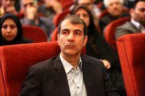 پنج برابر شدن اعتبارات میراث فرهنگی کرمانشاه در آستانه نوروز 96