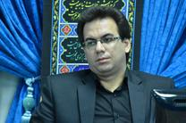 حامد حقانی رئیس روابط عمومی سازمان جهاد کشاورزی استان لرستان شد