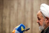 تردیدی درباره حضور سردار سلیمانی در عراق نیست