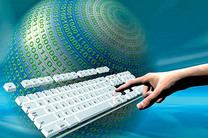 توسعه شبکه ملی اطلاعات مطالبه اساسی و جدی