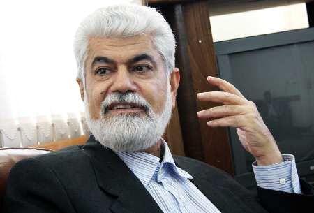 رییس جمهور از جان مردم سیستان و بلوچستان چه می خواهد؟/ وضعیت هیچ استانی سفید نیست