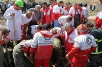 یافتن جسد تنها مفقودی سیل در روستای بسیط هشترود
