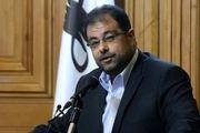 آمار مرگ و میر تهران به طرز قابل توجه و نگران کنندهای بالا رفته است/ نگران روزهای آینده هستیم