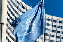 74 میلیون عرب در خطر ابتلا به ویروس کرونا قرار دارند
