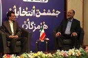 عدم توجه به زیر ساخت های فرهنگی در هرمزگان / تحقق حقوق شهروندی در گرو تعامل شوراها با سایر ارگان ها