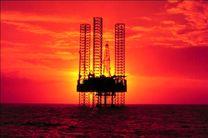 بهبود تولید نفت و گاز از مخازن با تجهیزات محققان کشور