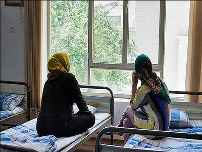 احداث اولین مرکز روان درمانی دختران آسیب دیده