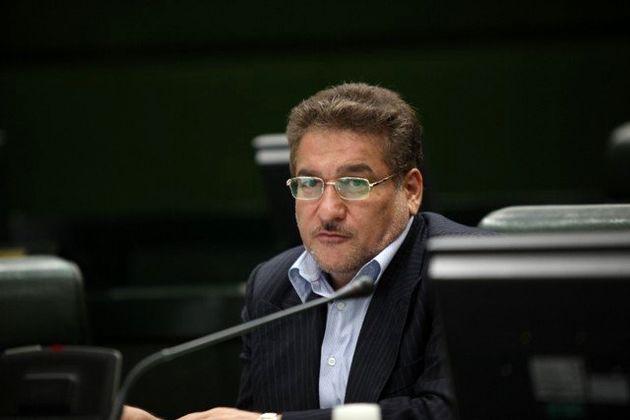 تابش: در اجلاس اوپک با تمدید کاهش تولید نفت برای مدت ٩ماه موافقت شد