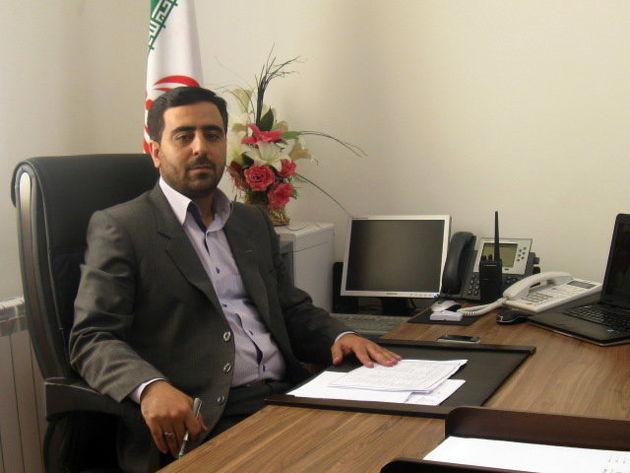 برگزاری 31 رزمایش در حوزه پدافند غیرعامل در کردستان