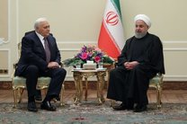 جمهوری اسلامی ایران آماده هرگونه کمک در حل مناقشات منطقه ای است