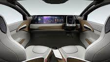 حضور خودروهای بدون راننده در مسابقات اتومبیلرانی برای اولینبار