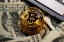 ممنوعیت پرداخت، تهدیدی برای سرمایه های ایرانی در بازار ارزهای دیجیتال است؟