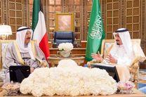 کویت با کسری بودجه ۱۸ میلیارد دلاری مواجه شد