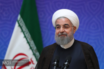 رئیس جمهور قانون مصوب مجلس را برای اجرا به وزارت کشور ابلاغ کرد