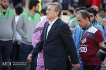 جایگاه برانکو در جدیدترین رده بندی مربیان باشگاههای دنیا